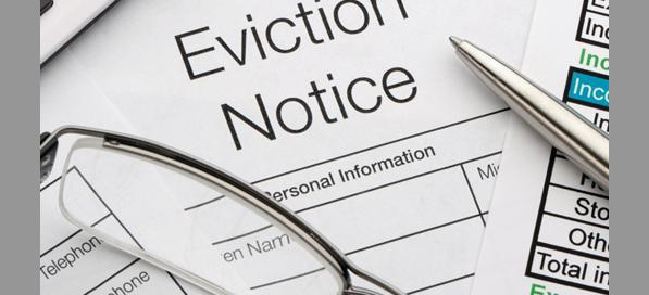 evictions in san diego