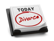 one day divorce program