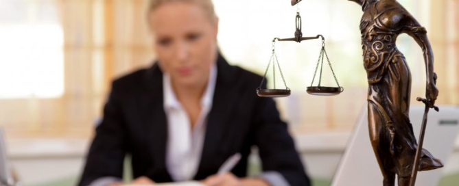 attorney support services