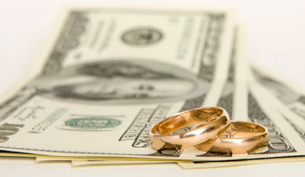 San Diego Legal Documents California Divorce Costs Attorney V - Legal document assistant